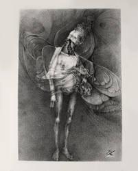WindSpirit by nickbleb