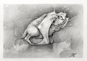 Howl by nickbleb