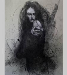 Mode.vanity by nickbleb