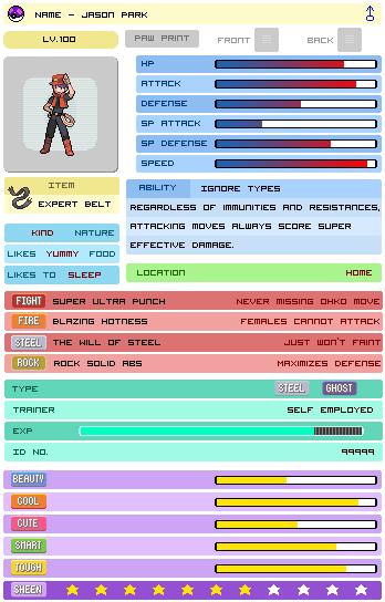 pokemon-master's Profile Picture