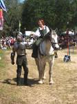 Renaissance Fair II