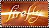 Firefly Fan Stamp by Kate419882