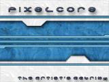PixelCore Spash Phalynx2