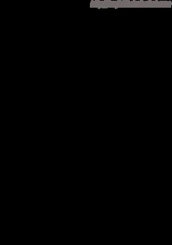 Crystal Mugen
