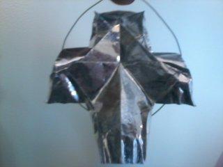 origami owl back by pandaraoke