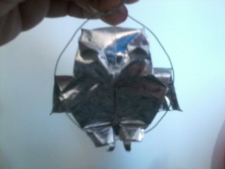origami owl front by pandaraoke