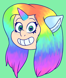 o-Sparticaus-o's Profile Picture
