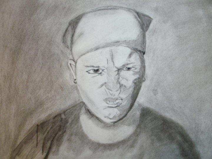 mschuck's Profile Picture