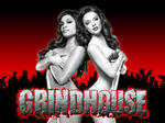 Grindhouse Girls