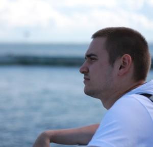 Nelsonito's Profile Picture