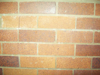 STOCK - Brick Texture 002 by Chaotic-Oasis-Stock