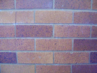 STOCK - Brick Texture 001 by Chaotic-Oasis-Stock