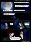 Colliding Forces-Page 1 -EDIT-