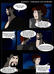 Colliding Forces Page 2