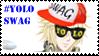 YOLOhio stamp by Rainbow-fiedKitty