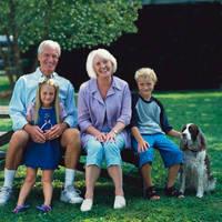 Remove Parents (35 points) by BrittForbes