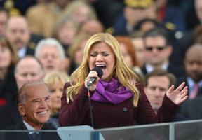 Make Joe Biden Happy (20 points) by BrittForbes