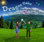 Dragon Tales (Real Life)