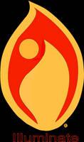 Illuminate-A Match Company (Logo) by BrittForbes
