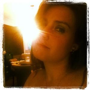 SarahWaterRaven's Profile Picture