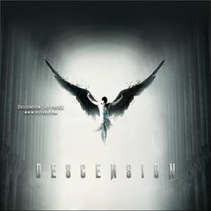 Descension