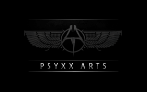 PSYXXARTS's Profile Picture