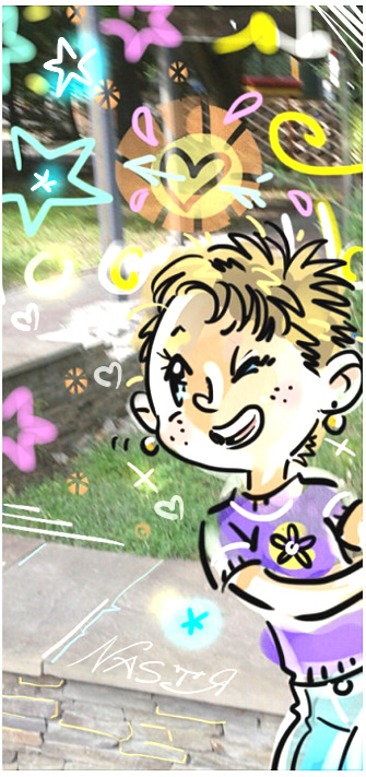 TatianaOnegina's Profile Picture