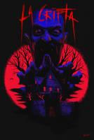 Poster3 by MorbidRide