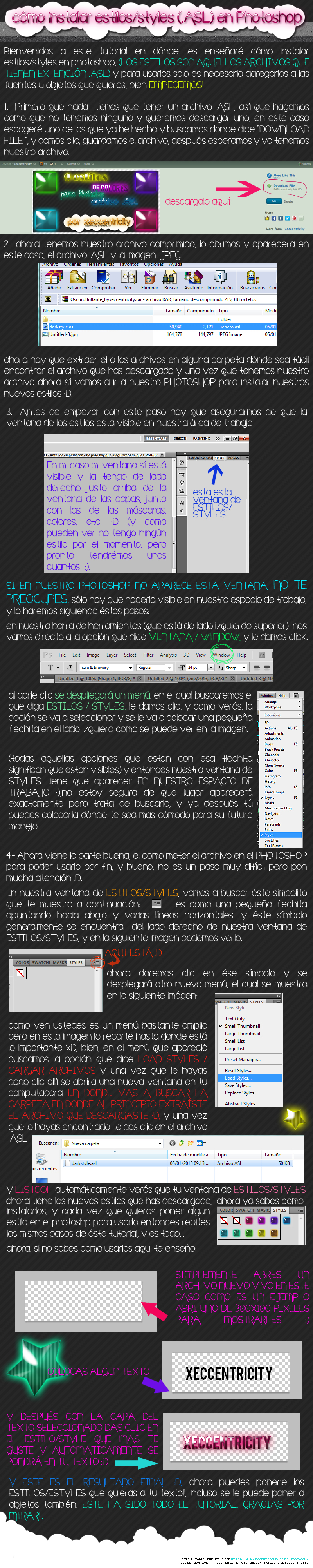 descargar e instalar photoshop