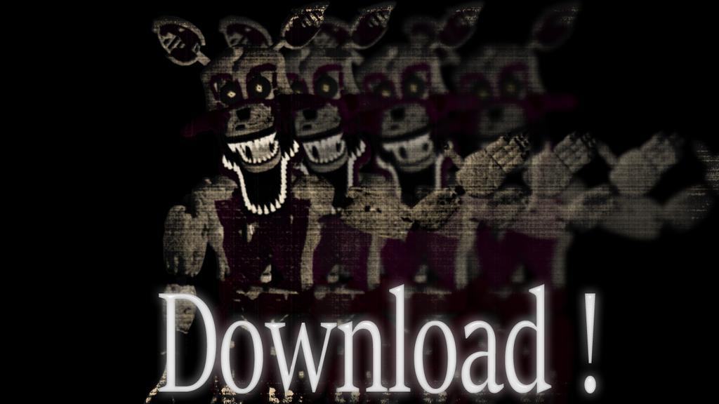 Zombie model cinema 4d download / Best faerie tale theatre episodes