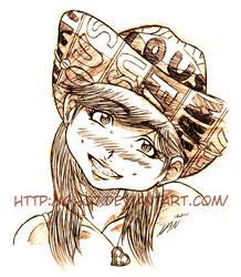 the latest 8c80f 34444 girlslips | Explore girlslips on DeviantArt
