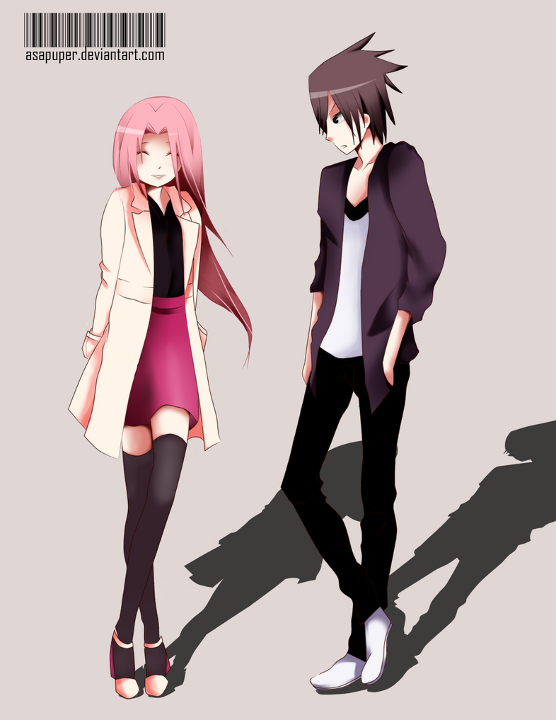 ���� ������ ��� ������ ������� sasusaku___out_of_our_style__by_asapuper-d385cwy.png
