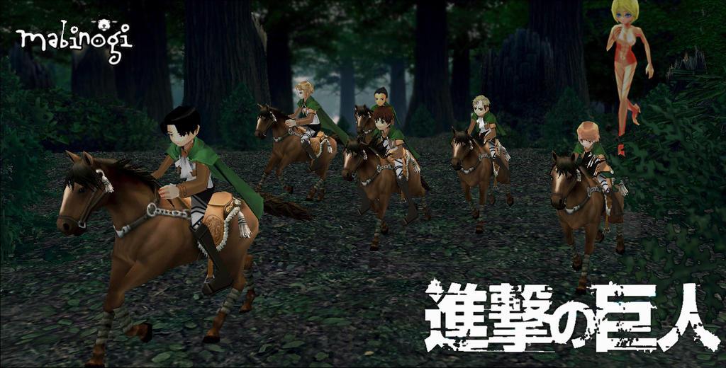 mabinogi_x_shingeki_no_kyojin___3_by_nemuri_neko-d6lvjp8.jpg
