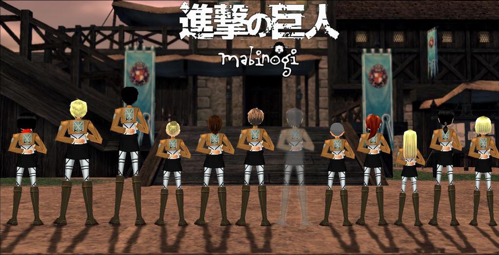 mabinogi_x_shingeki_no_kyojin___4_by_nemuri_neko-d6lvjqp.jpg