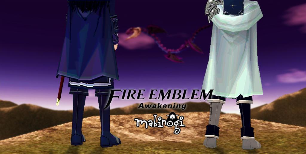 mabinogi_x_fire_emblem_awakening__grima_by_nemuri_neko-d6zzvky.jpg