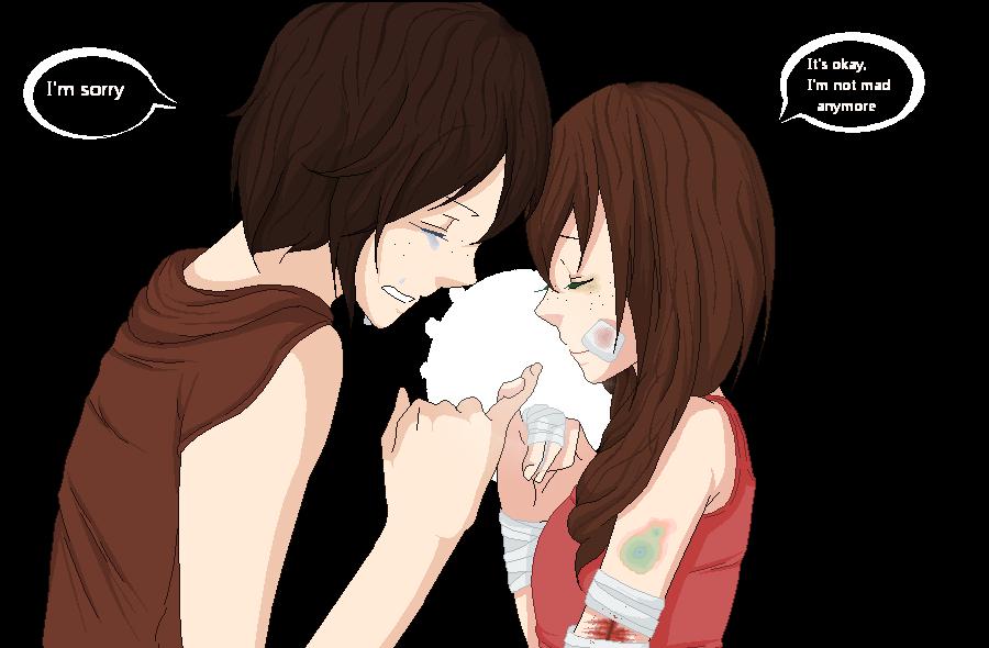 :Promise: by Aika-Hikari122