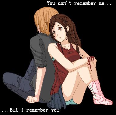 :Remember?: by Aika-Hikari122