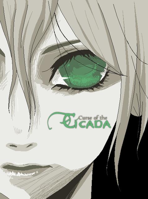 :Cicada: by Aika-Hikari122