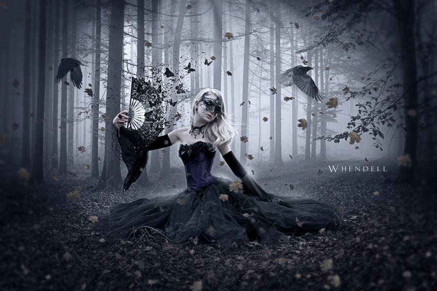 what makes dark art dark by abbeymarie on deviantart