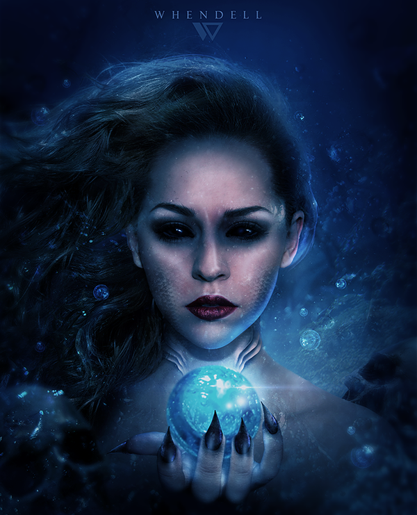 http://img11.deviantart.net/c233/i/2012/326/e/6/queen_of_the_seas_by_whendell-d5lu3ud.png