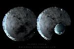 Planet Stock