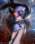 Celestial Guardians - Aura
