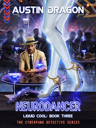 Neurodancer by Whendell