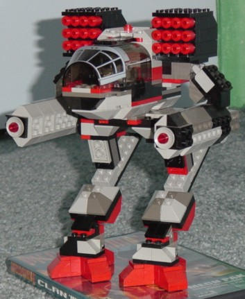 LEGO_MadCat.jpg