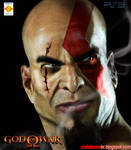 Kratos Real