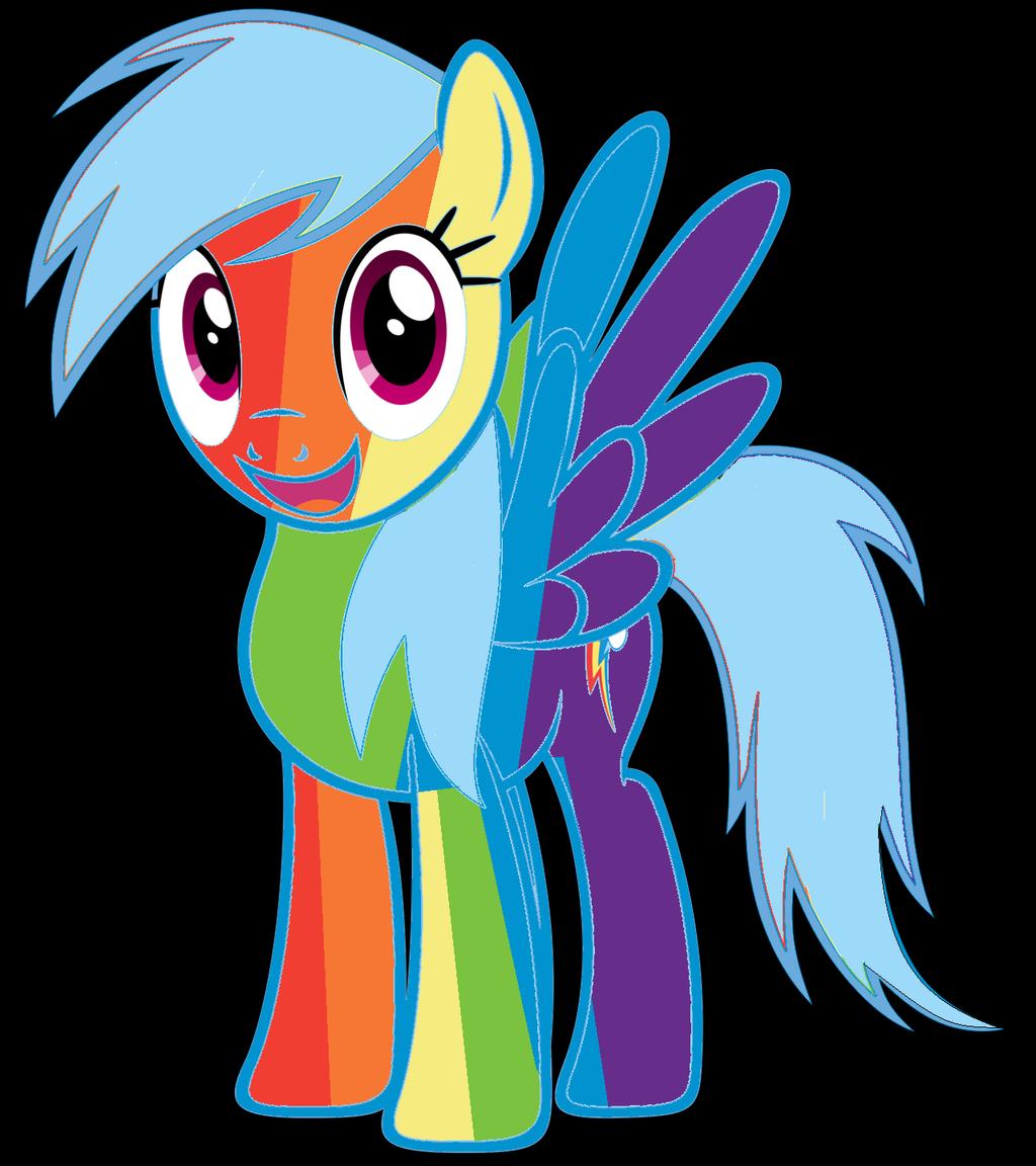 rainbow_dash_s_color_swap__20__cooler__b