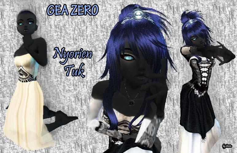 nyorien_imvu_version_by_zrein-d494m40.jpg