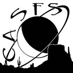 CASFS Logo