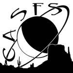 CASFS Logo by reindertgroth