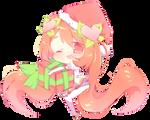 Christmas gift - AirYuzu